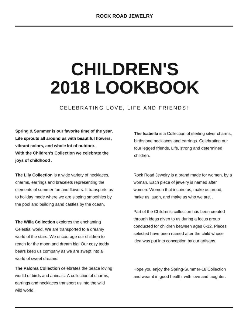CHILDREN'S LOOKBOOK 2018.png