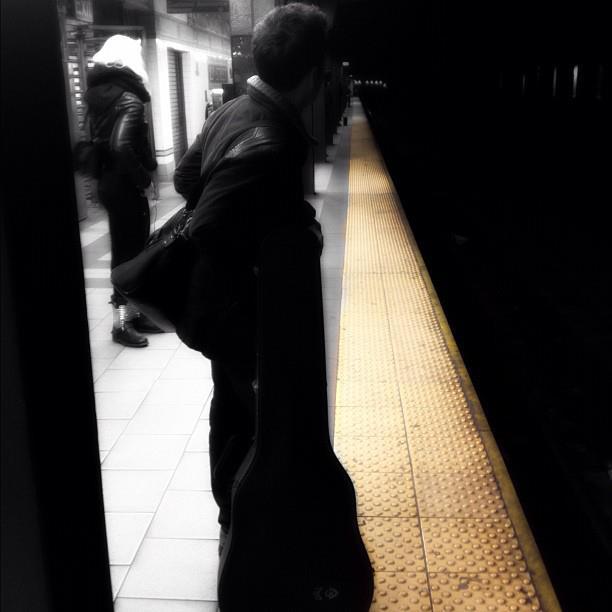SubwayPhil.jpg