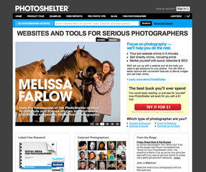 photoshelter-home-page-300.jpg