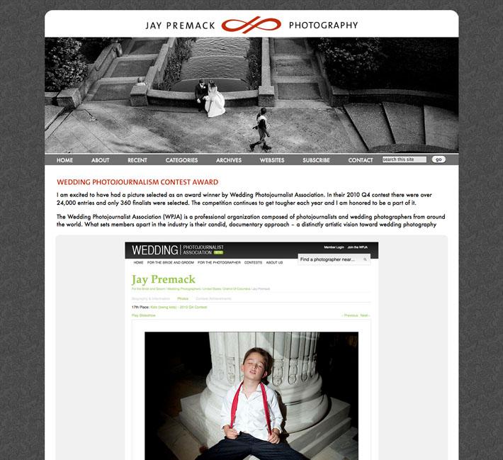 Jay Premack - Washington DC Wedding and Portrait Photography.jpg