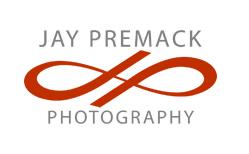 jay-premack-logo-before.jpg