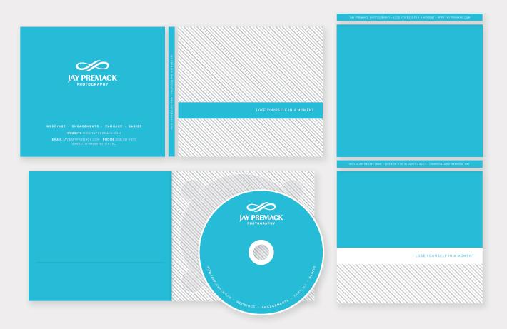 jay-premack-dvd-design.jpg