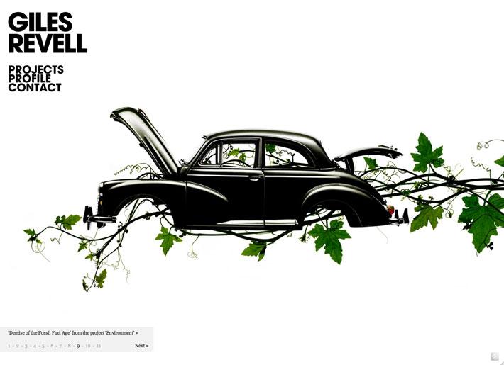 Giles-Revel-Photographer-website.jpg