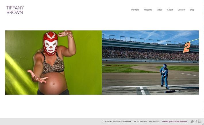 Tiffany-Brown-Photographer-website.jpg