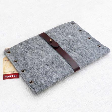 portel-wool-felt-ipad-sleeve-full.jpg