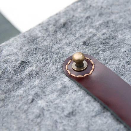 portel-woolfelt-ipad-sleeve-enclosure.jpg