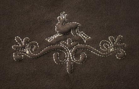 bavarian-chocolate-iPad-sleeve-detail442.jpg