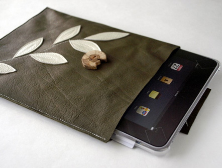 cream-green-leather-ipad-sleeve-full.jpg