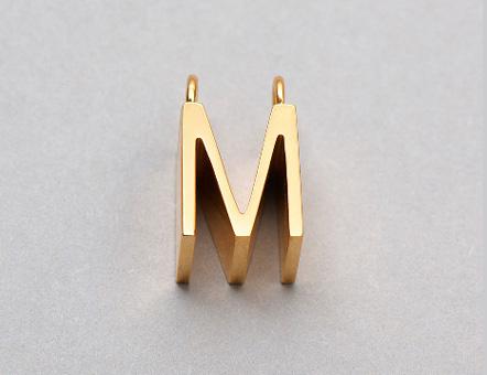 Jacqueline-Rabun-alphabet-charm-M-442.jpg