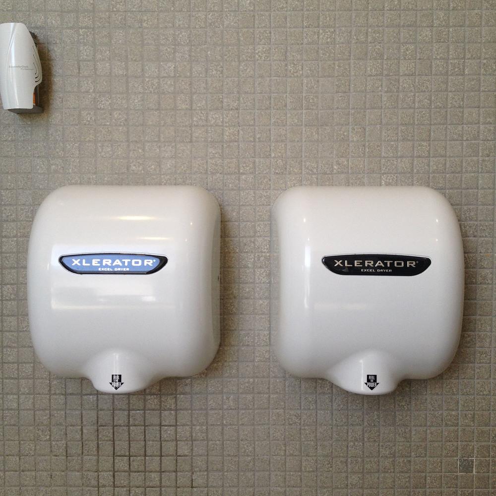 Hand Dryer Xlerator Elegant Interesting Commercial Bathroom Wiring Diagram Xl Gr Jeep Wrangler Trailer Hitch Harness C With
