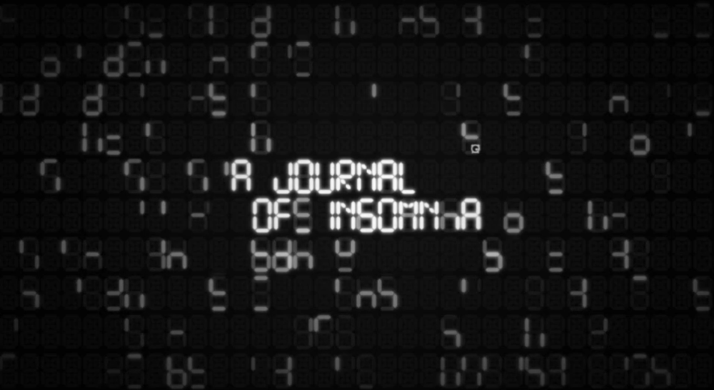 a-journal-of-insomnia-canada-film.png