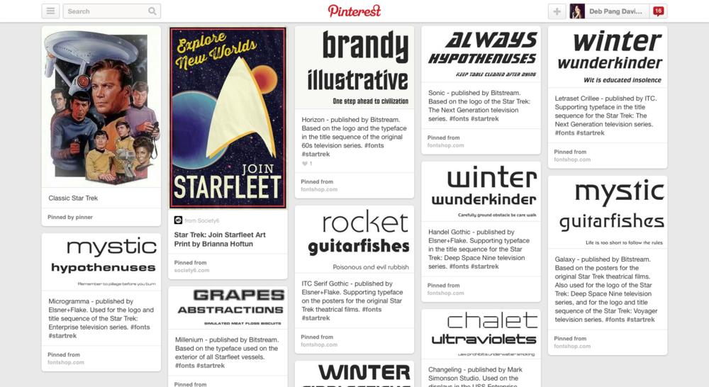 The Final Font-ier on Pinterest 2014-07-11 13-47-17.png
