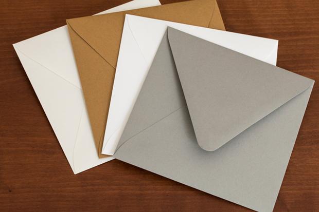 Strathmore cotton letterpress printing matching envelopes (image via mohawkconnects.com)