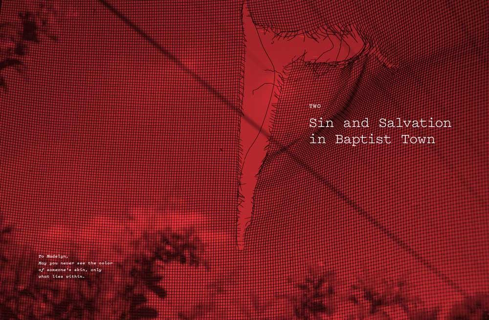 Sin-&-Salvation-Chapter-Eich-TIY-04172014.jpg