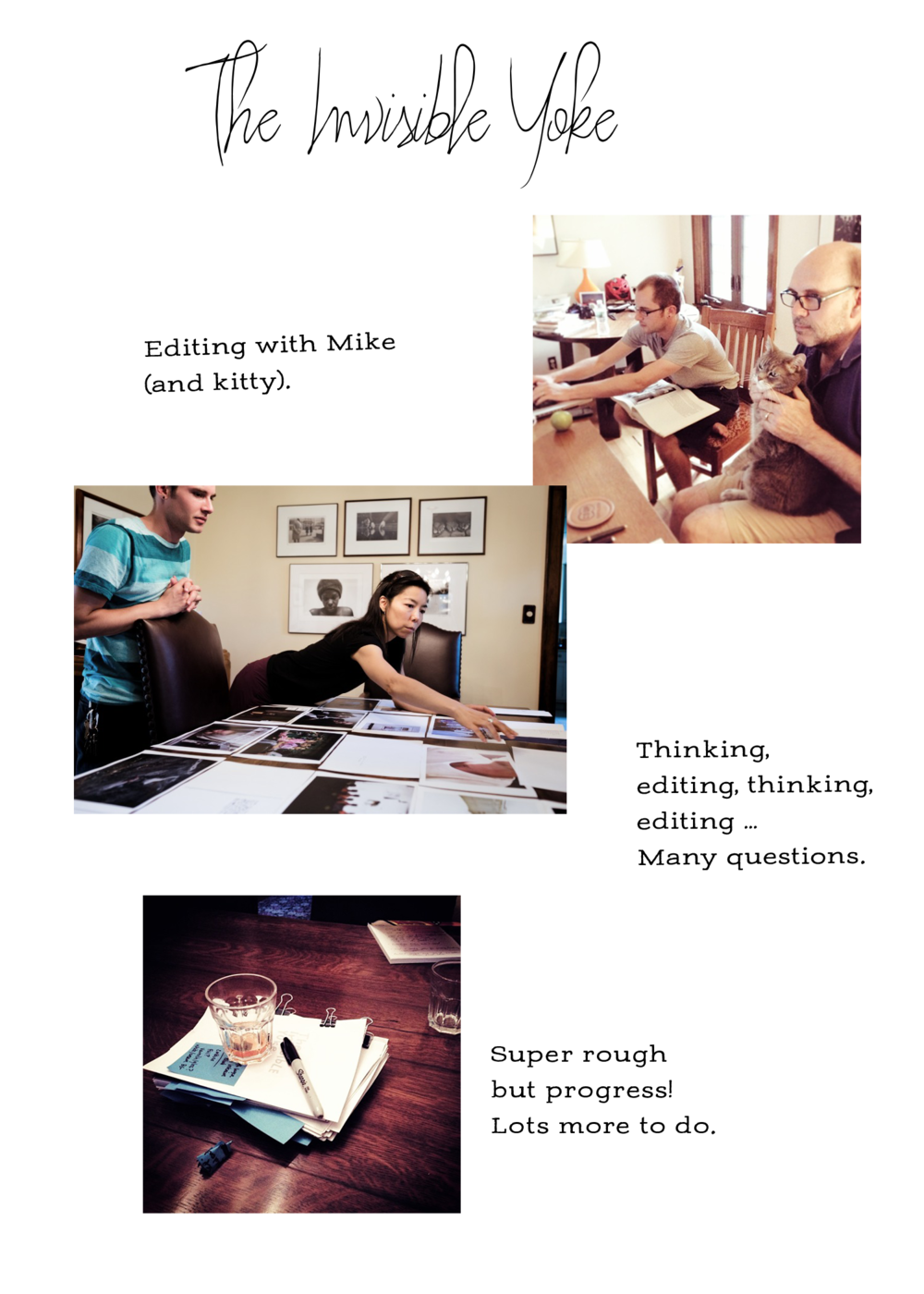 matt-eich-editing-design-davis.png
