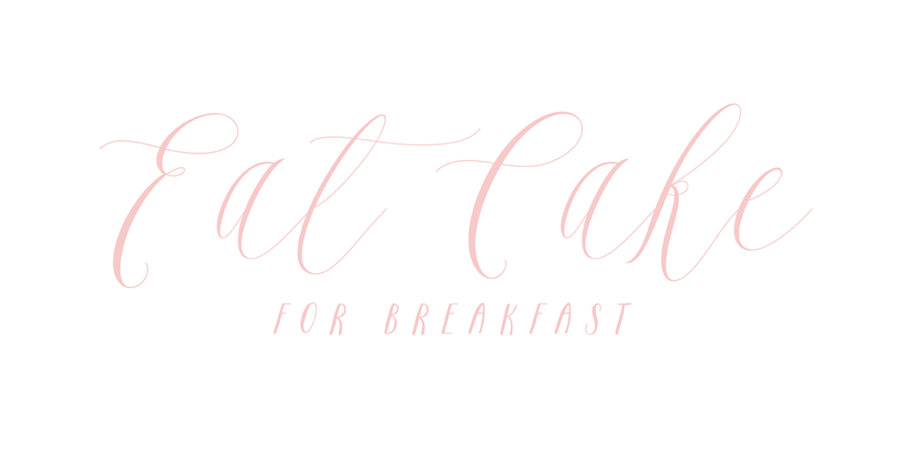 Feast-Great-Lakes-Lettering-140389.png