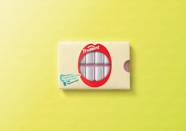 Smile-Packaging7.jpg