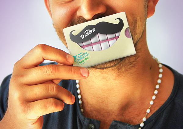 Smile-Packaging4.jpg