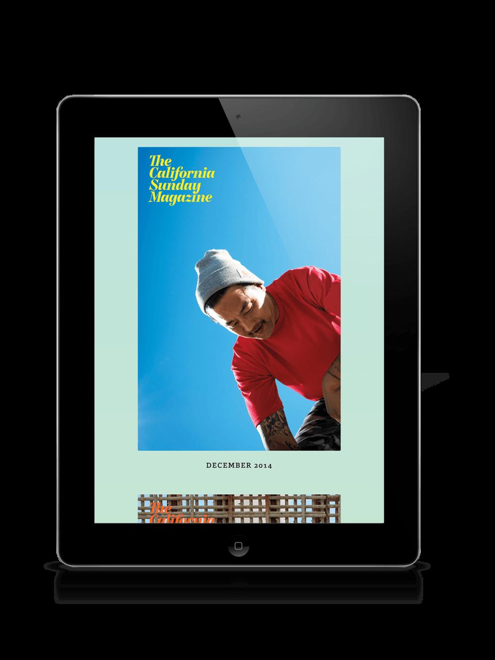 California Sunday Magazine Cover Dec14 iPad Vertical-2.png