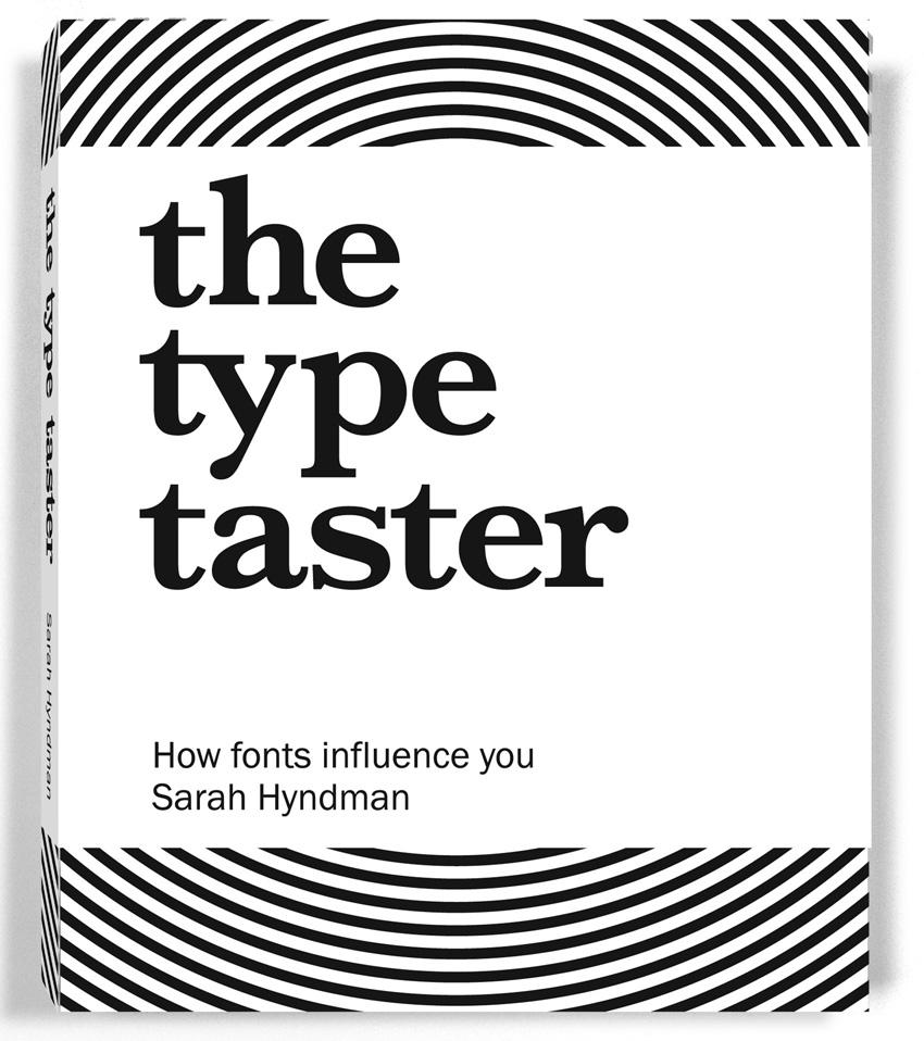 thetypetaster_coverb.jpg