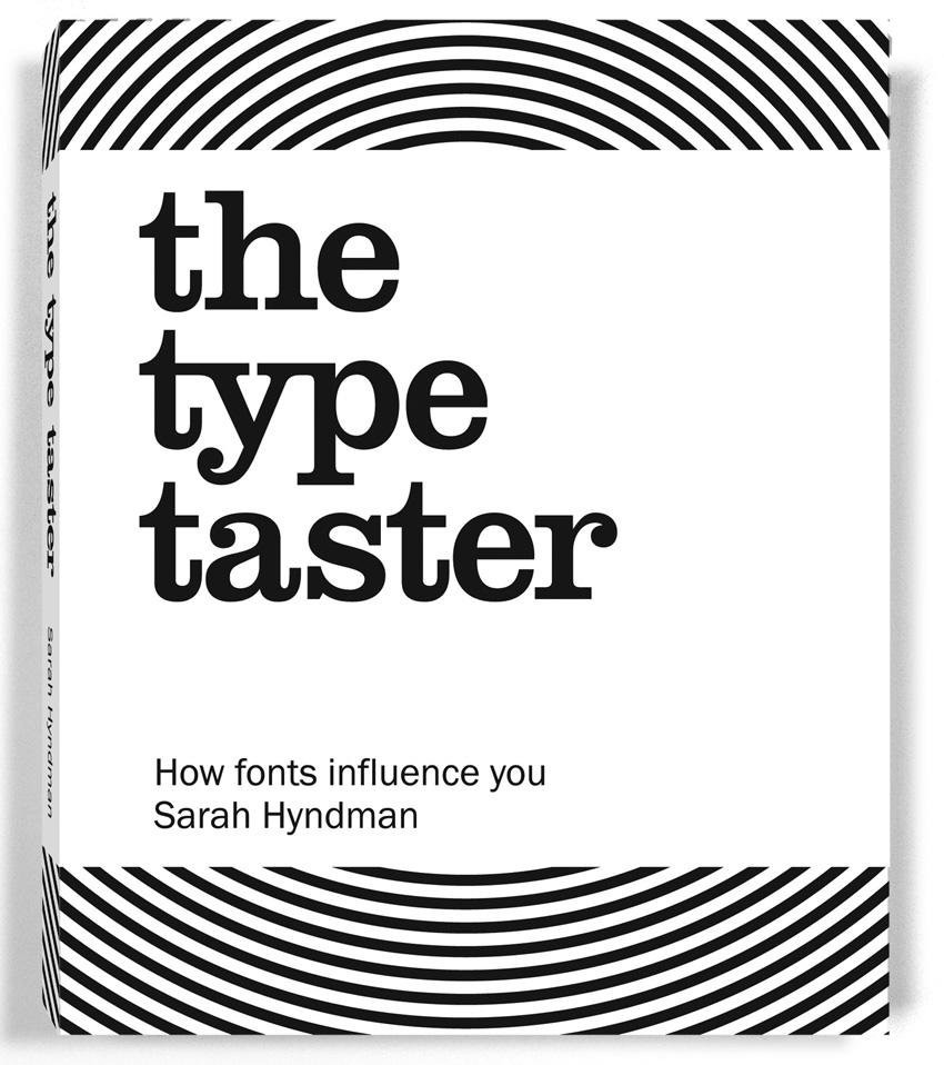 thetypetaster_coverc.jpg