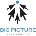 Big Picture Web