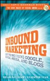 inbound marketing review