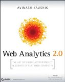 web analytics 2.0 review