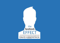 Big Picture Web reviews The Facebook Effect