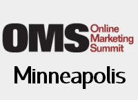 Online Marketing Summit Minneapolis 2011