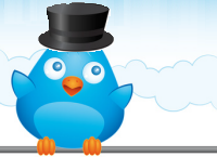 Facebook and Twitter endorse black hat SEO