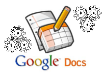 Automating Tasks with Google Docs
