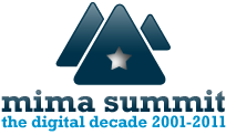 MIMA Summit 2011