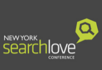 SearchLove New York SEO Conference