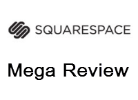 Mega Squarespace Review