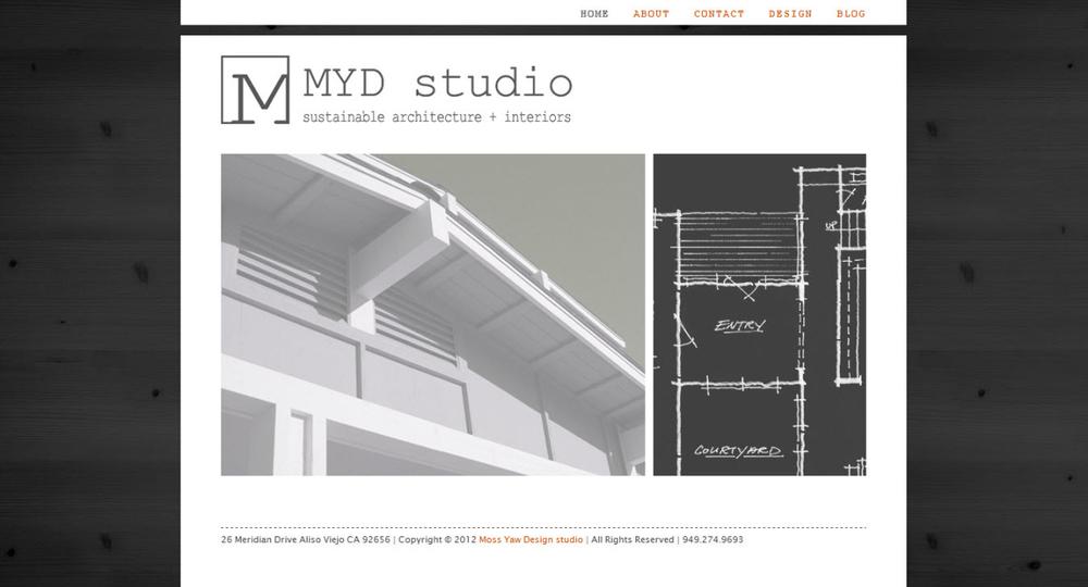 MYD Studio