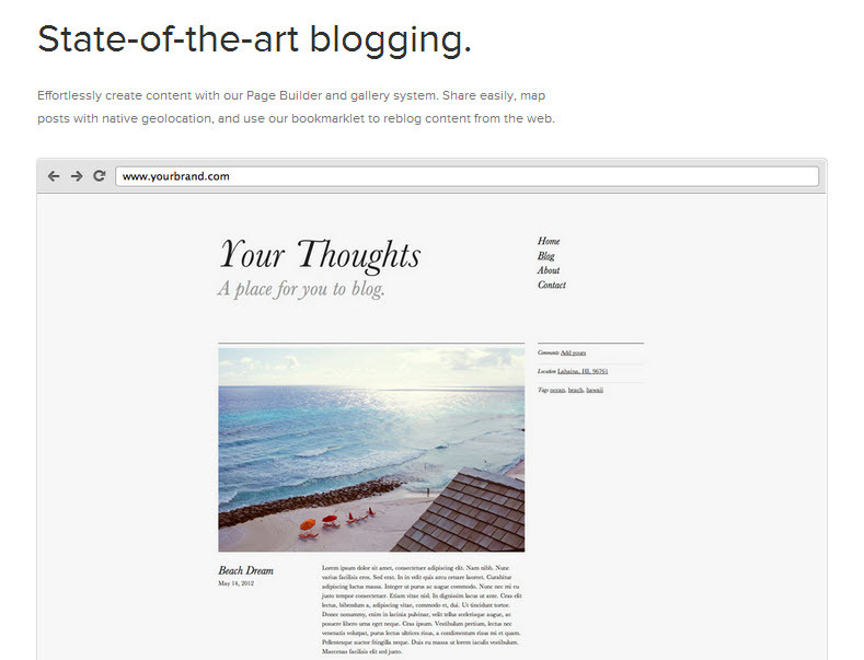 squarespace-6-blogging.jpg