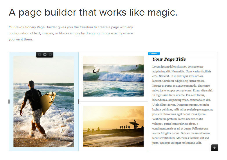 squarespace-6-page-builder.jpg