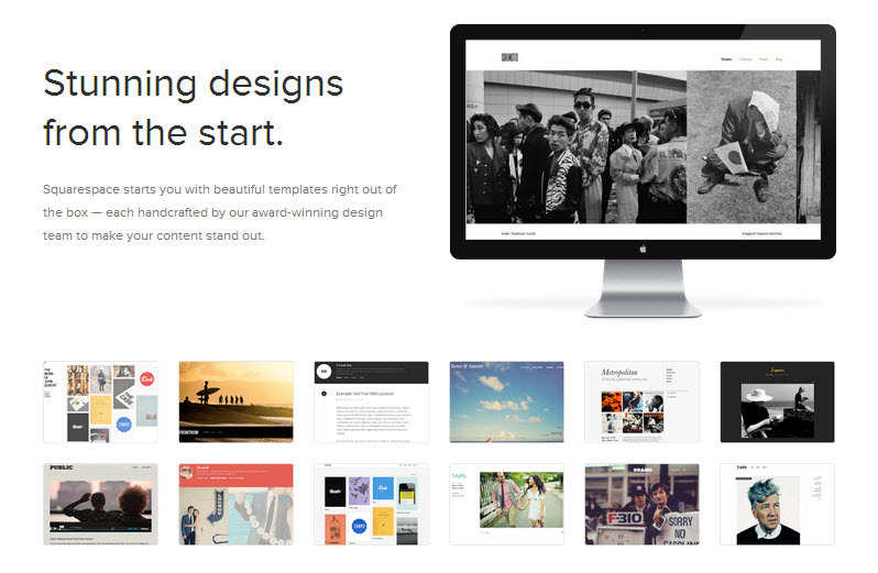 squarespace-6-ready.jpg