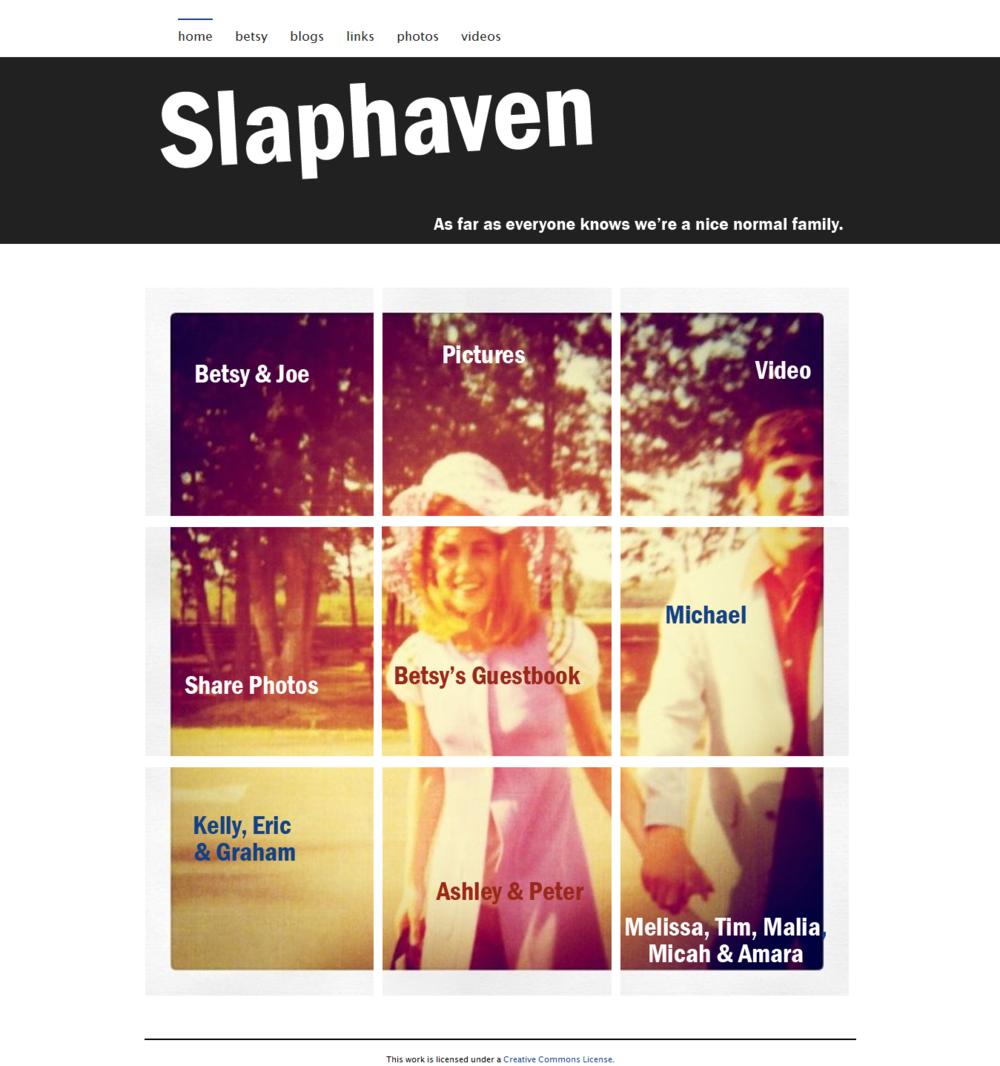slaphaven.png