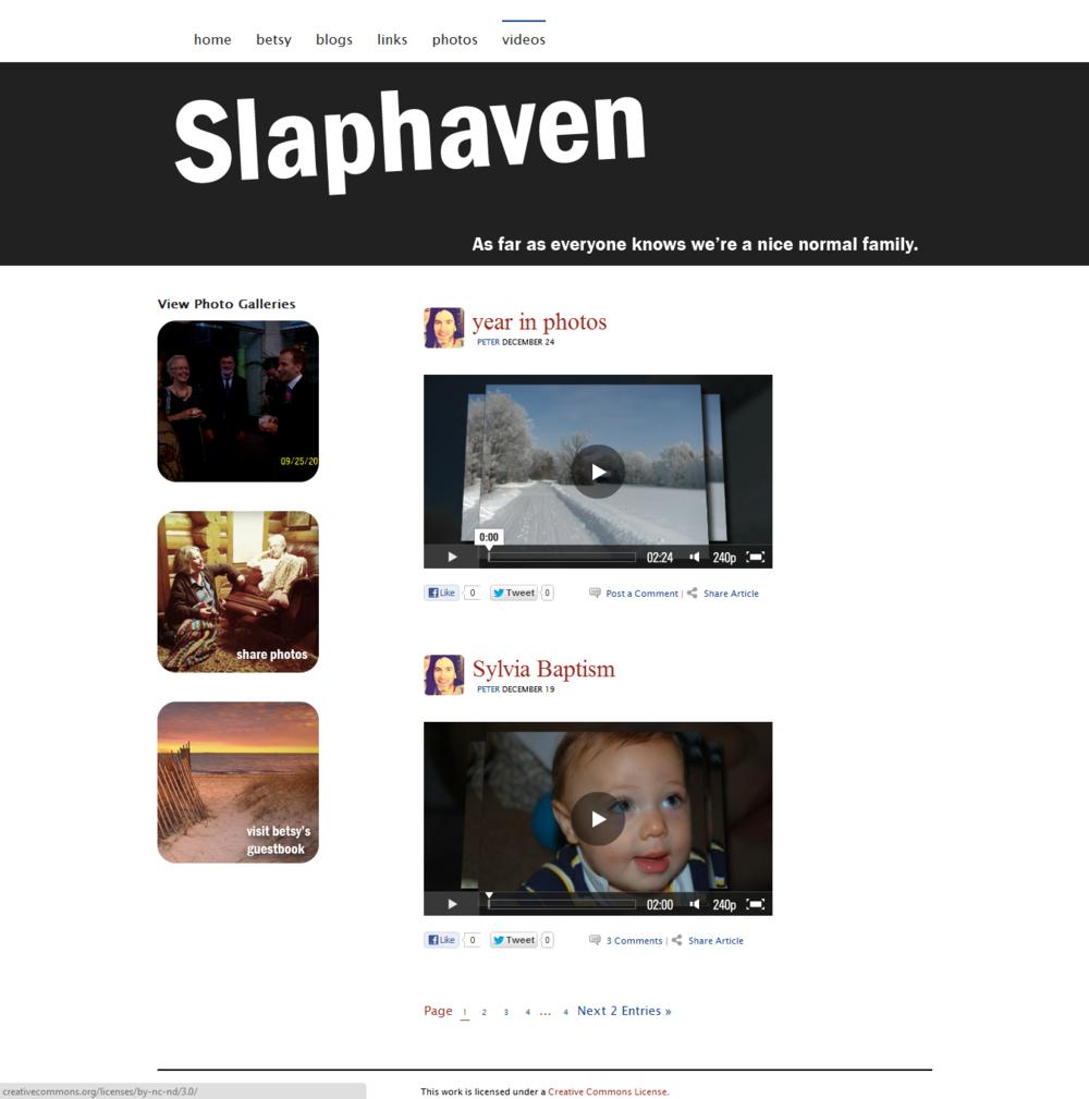 slaphaven2.png