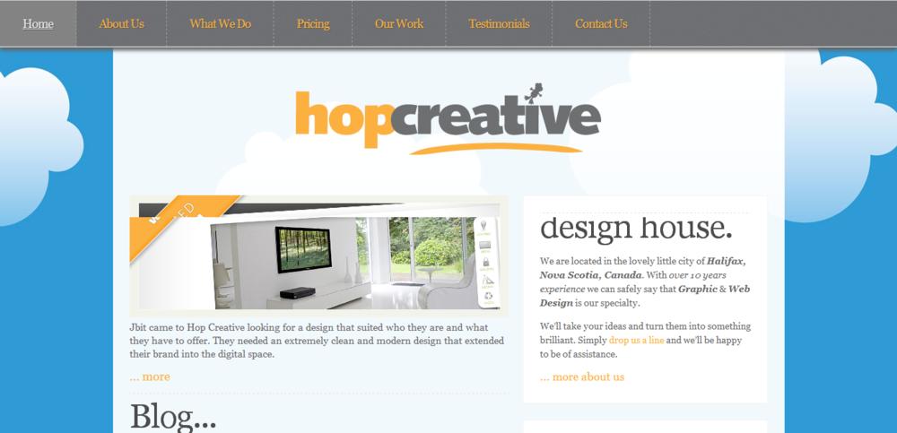 hopcreative.png