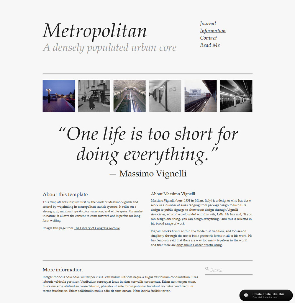 metro-info.jpg