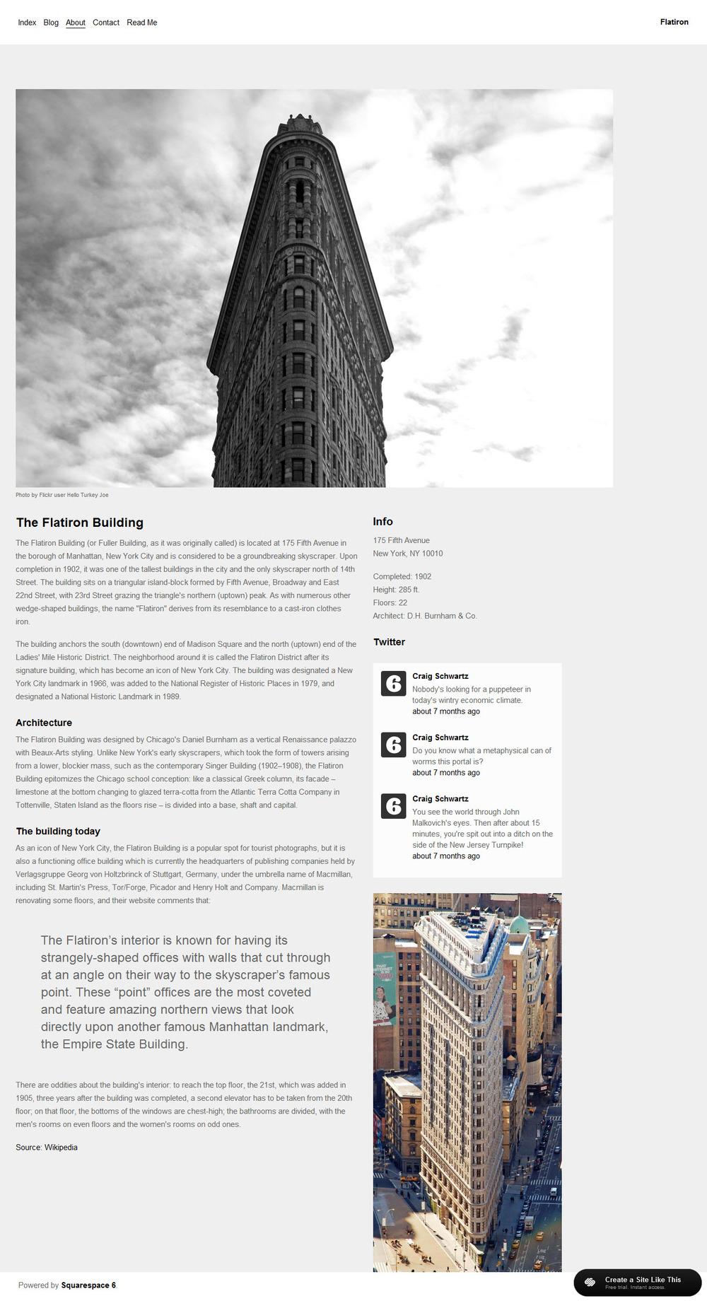 flatiron-info.jpg