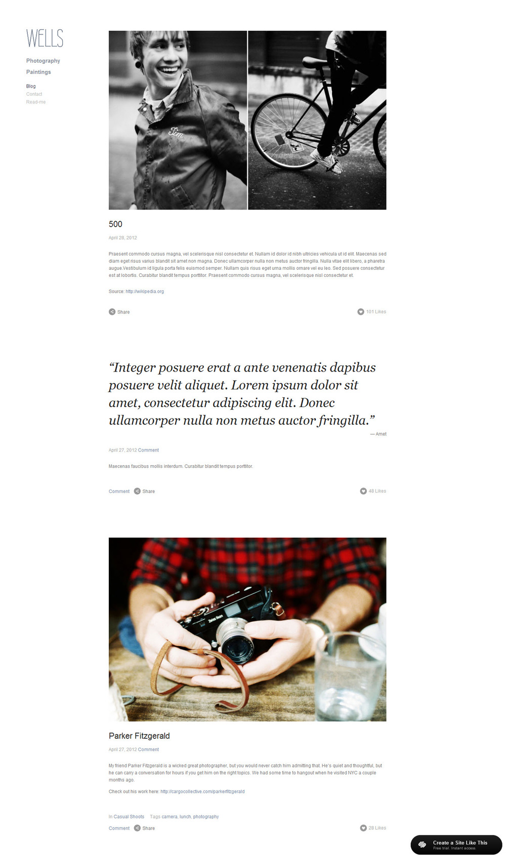 wells-blog.jpg