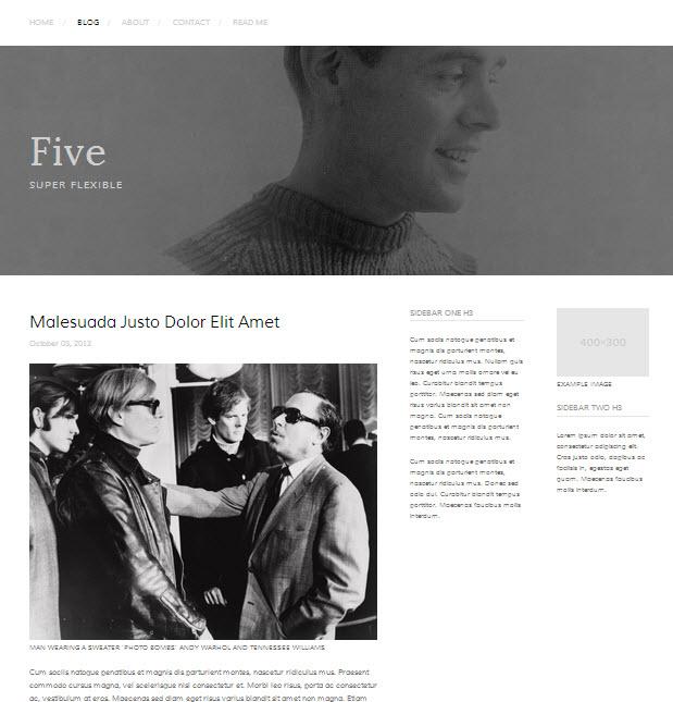 five-blog.jpg