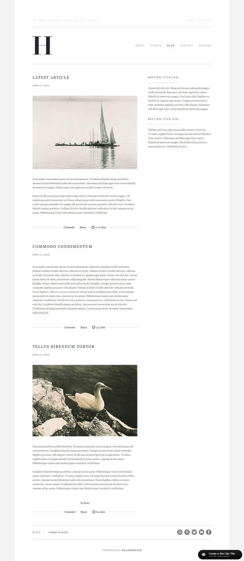 hudson-blog.jpg