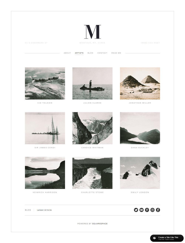 montauk-gallery.jpg