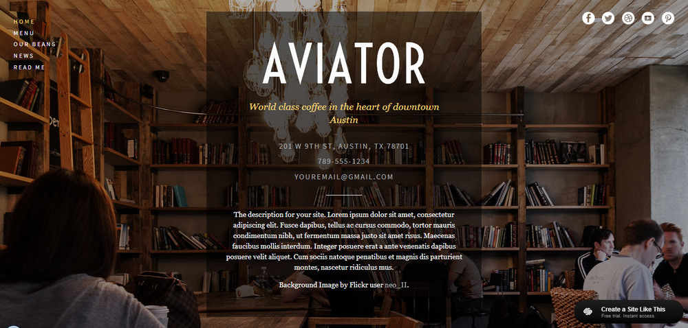 aviator-website-template.jpg