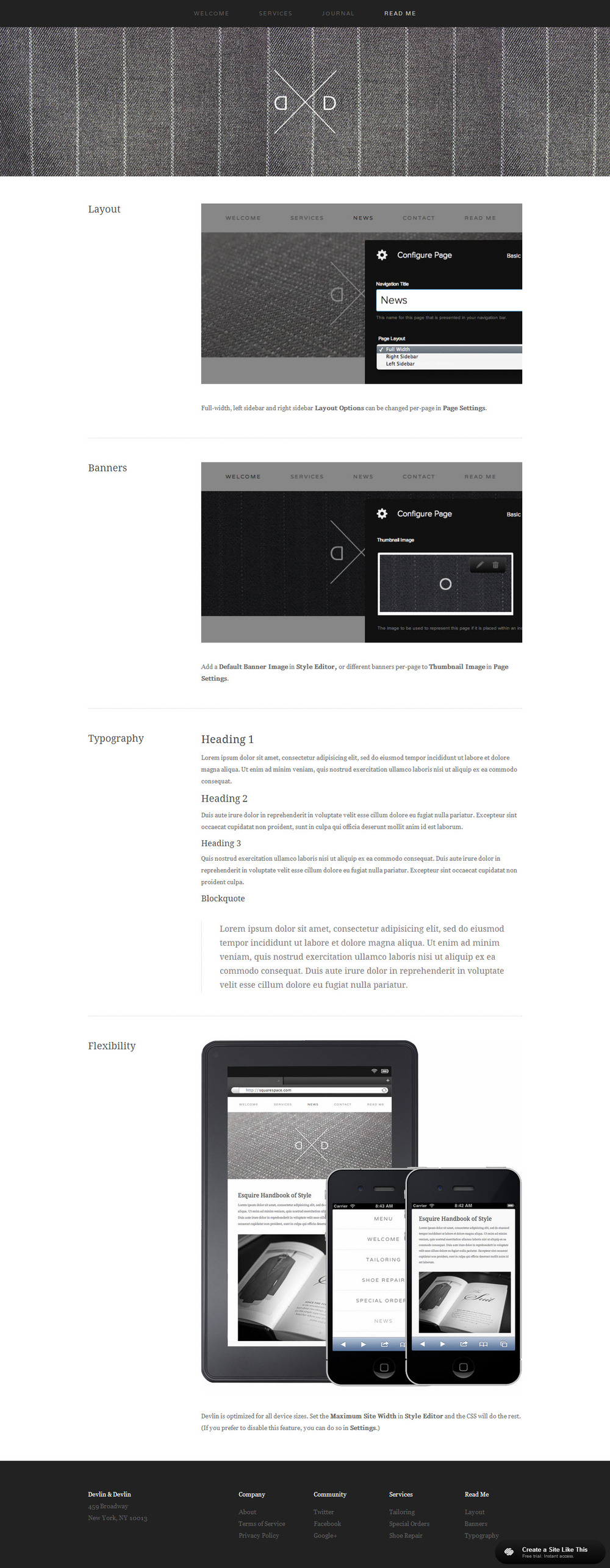 devlin. Black Bedroom Furniture Sets. Home Design Ideas